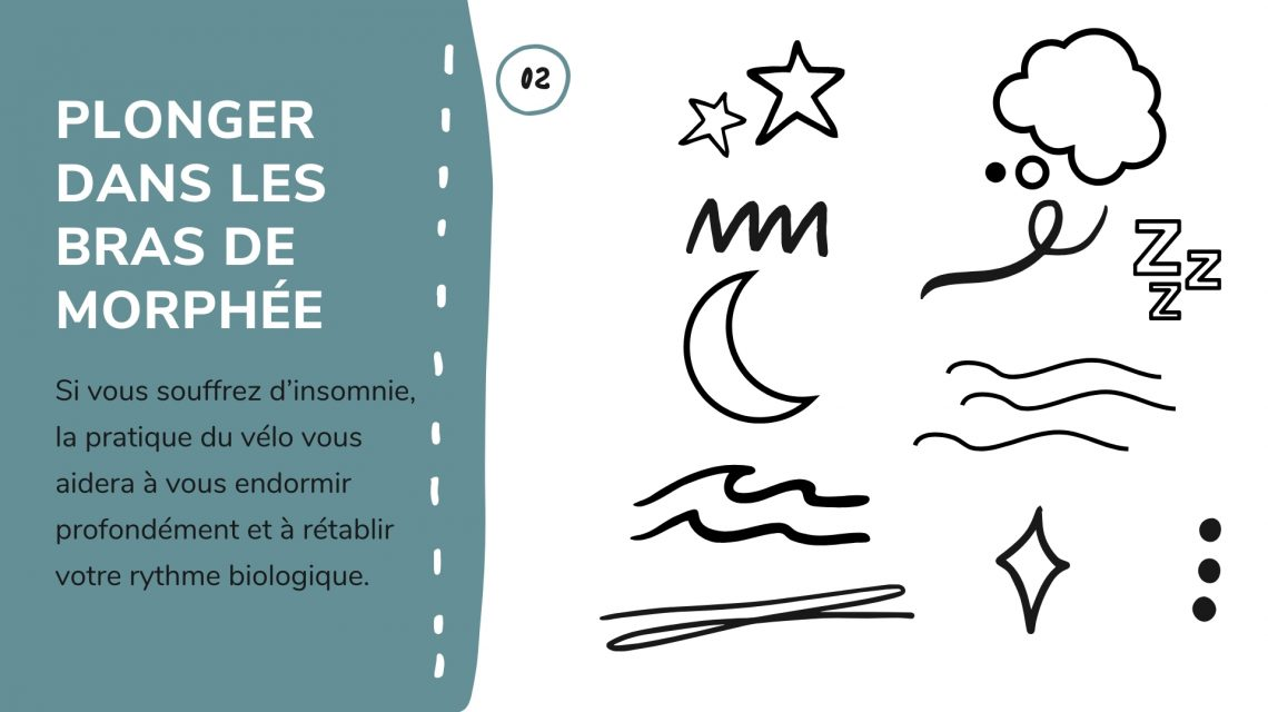 4-insomnies
