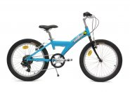 vélos enfants
